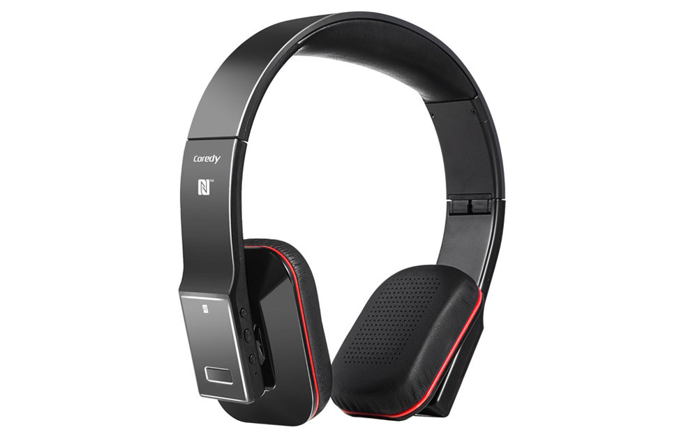 Coredy BASE-2 Bluetooth headset
